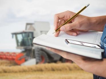 Wsparcie na tworzenie grup i organizacji producentów - trwa nabór wniosków