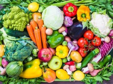 Zobacz, na czym polega dieta dr Ewy Dąbrowskiej!