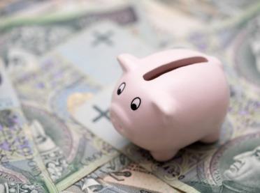 Jak polscy rolnicy radzą sobie z finansami?