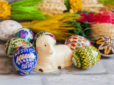 """""""Wielkanoc bez granic"""" - o idei Wielkiego Dzieła"""