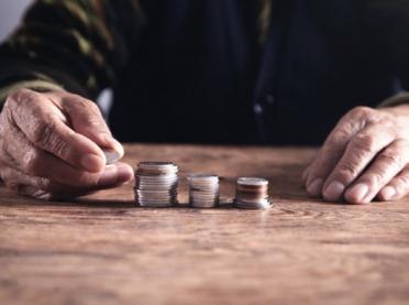 """""""Trzynasta emerytura"""" także dla rolnika - kiedy pieniądze?"""