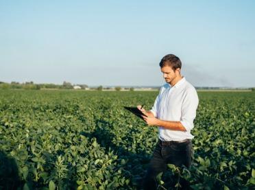 Rolnik chce się uczyć, ale nie ma za co