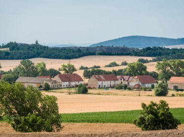 NFOŚiGW uruchamia nowe programy dla wsi i rolnictwa