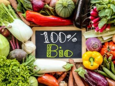Carrefour zorganizuje Kongres Rolnictwa i Żywności Ekologicznej ECO FOOD 360