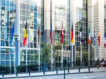 Nowe unijne rozporządzenie o nawozach wejdzie w życie za 3 lata
