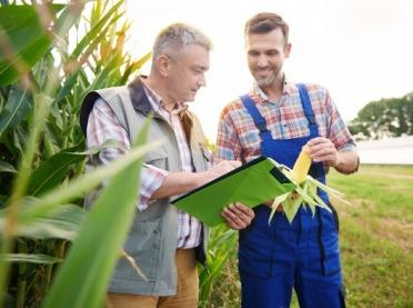 Samorząd rolniczy wnioskuje o zmianę procedur kontrolnych ARiMR
