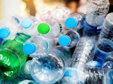 Czy wiesz, jak segregować śmieci?
