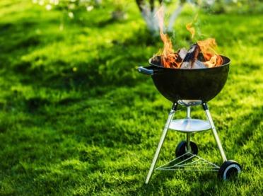 Zdrowe grillowanie w praktyce