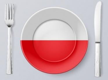 Wystartował konkurs ,,Nasze Kulinarne Dziedzictwo-Smaki Regionów''