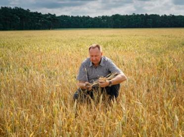 WIR apeluje: zgłaszajcie gminom straty suszowe