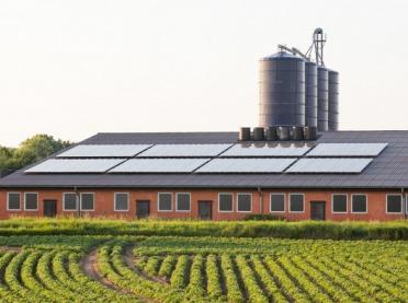 NIK skontroluje rolnicze ubezpieczenia