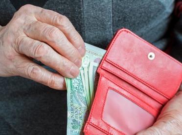 KRIR przeciw dyskryminacji emerytów KRUS