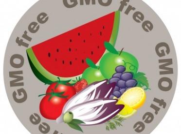 Senat bez poprawek za oznakowaniem,,bez GMO''