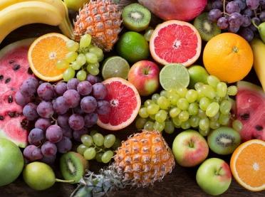 Dziś Międzynarodowy Dzień Owoców - świętujmy zdrowo!