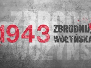 Krwawy, wołyński lipiec 1943