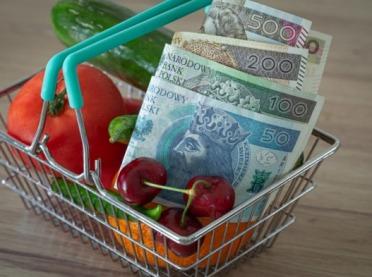 Narodowy holding spożywczy jeszcze w lipcu