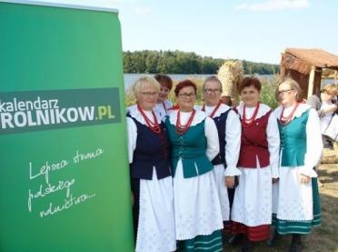 Koła gospodyń wiejskich wnioskują o ponad 20,6 mln zł