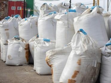 Ministerstwo Środowiska ws. obowiązku uzyskania wpisu do rejestru BDO przez rolników