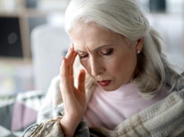 Naturalne metody na bóle głowy i migrenę