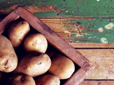 Czy Polacy potrafią wykorzystać potencjał kulinarny kartofli?
