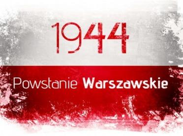 Stuła na barykadach - posługa kapelanów w czasie Powstania Warszawskiego