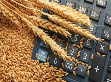 Fundusz Gwarancji Rolnych - co to takiego?