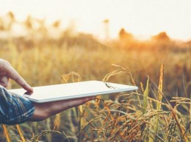 Konkurs KRUS dla młodzieży – Wizja ZERO w rolnictwie
