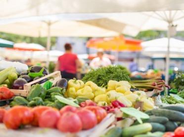 Ile ma rolnik z tego, co płaci konsument?