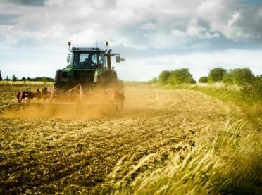 Nakarmić glebę, czyli poduszka bezpieczeństwa