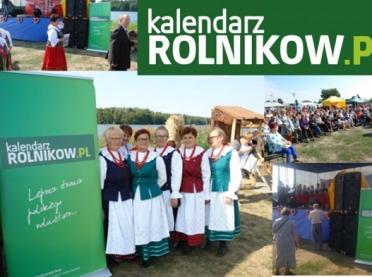 Zaproszenie na Ogólnopolski Zjazd Kół Gospodyń w Licheniu
