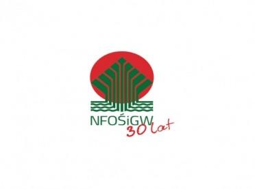 """Ruszają konsultacje w sprawie współpracy sektora bankowego z NFOŚiGW w ramach programu """"Czyste Powietrze"""""""