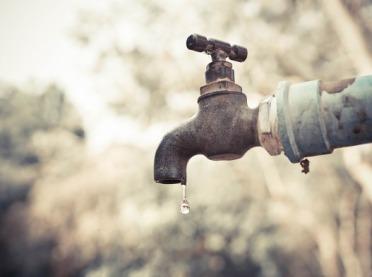 Stop suszy - rozpoczynają się konsultacje publiczne