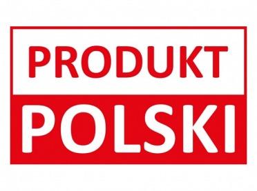 PRODUKT POLSKI - poznaj zasady znakowania żywności