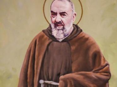 Modlitwa o łaski za przyczyną św. Ojca Pio - doda sił i pomoże w trudnej sytuacji