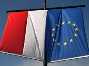 Polska żywność podbiła Europę, ale bez zmian strukturalnych może nie wytrzymać konkurencji