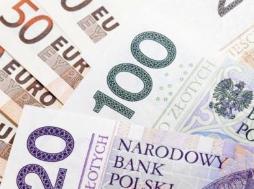 Podano projektowane stawki płatności bezpośrednich za 2019 rok