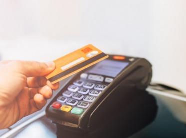 Zmiana w płatnościach kartą zbliżeniową - sprawdź!