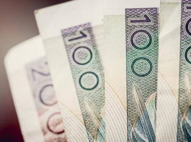 Pomoc suszowa: ponad 150 mln zł na kontach rolników