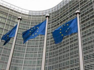Budżet UE na lata 2021–2027: Czas na decyzje