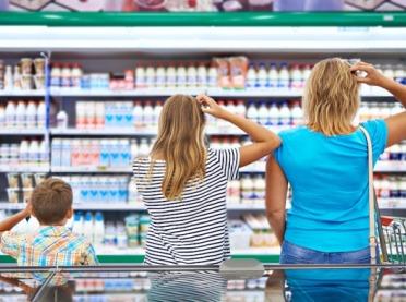 Plaga fałszywej żywności - czy to możliwe?