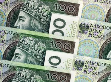Trwa wypłata zaliczek dopłat bezpośrednich! Także na poczet płatności PROW