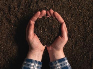Skanery glebowe - kolejne rozwiązanie dla precyzyjnego rolnictwa