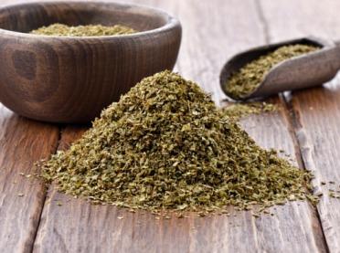 Majeranek – naturalny lek na przeziębienie