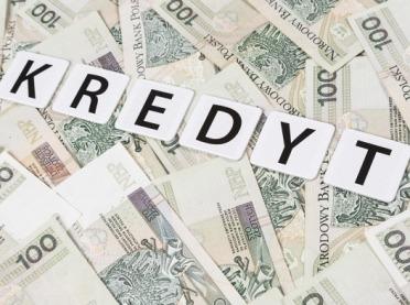 Sięgnij po gwarancję spłaty kredytu z Funduszu Gwarancji Rolnych