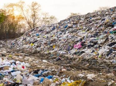 Nielegalny przywóz odpadów do Polski udaremniony