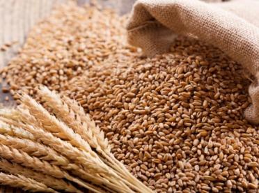 We wrześniu ceny produktów rolnych... spadały