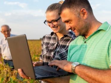 Trwa nabór wniosków na wsparcie grup producentów rolnych