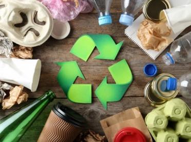 Większość Polaków chce produktów z recyklingu
