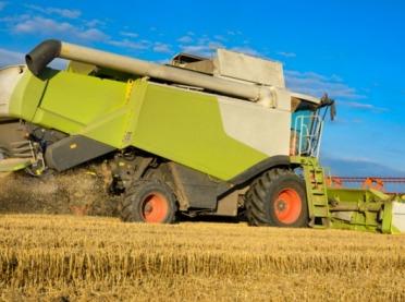 Rozwój usług rolniczych - wnioski można składać do 20 listopada