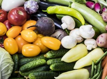 Spójne znakowanie produktów BEZ GMO - zobacz nowe znaki!